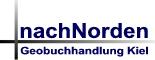 Logo der Geobuchhandlung Kiel